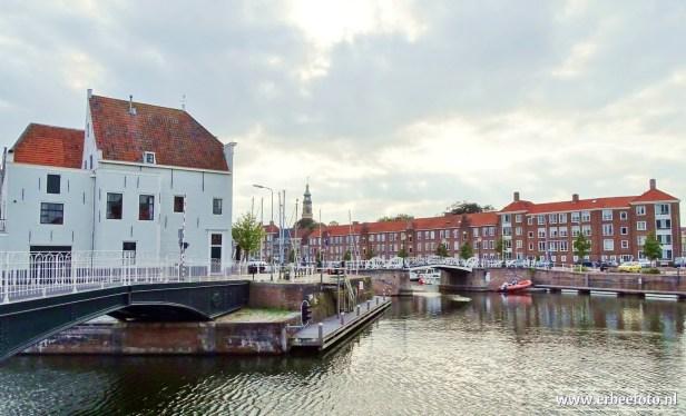 Middelburg (54)