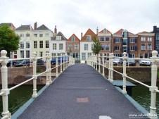 Middelburg (8)