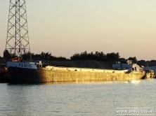 Vrachtschip FEROX Audard_web