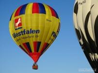 Ballon_Fiesta_Meerstad_2018_048
