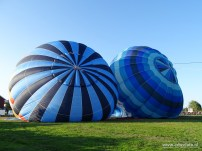 Ballon_Fiesta_Meerstad_2018_075