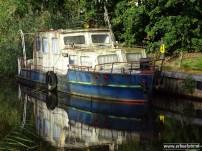 Jachthaven Zuidhorn