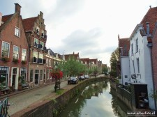 Oudewater (18)