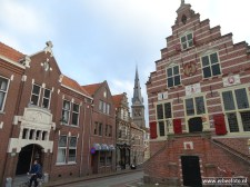 Oudewater (19)