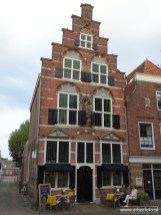 Oudewater (22)