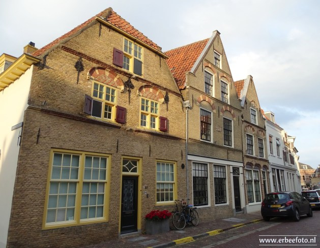 Oudewater (27)