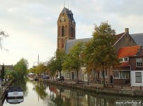 Oudewater (32)