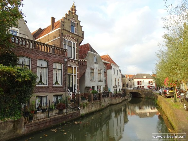 Oudewater (38)