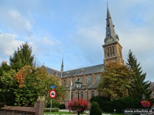 Oudewater (42)