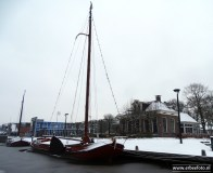 drachten winter 06