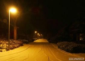 noordhorn winter 02