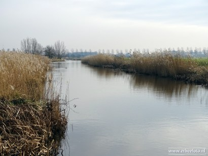 visvlieterdiep westerhornerweg 04