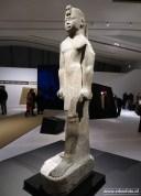 nubie - drents museum assen 02
