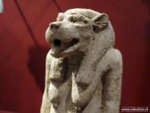 nubie - drents museum assen 14