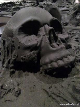 nubie - drents museum assen 43