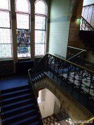 nubie - drents museum assen 59