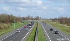 web_a7_autoweg_02