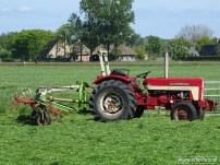 erbeefoto_Mc Cormick Tractor (2)