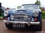 web_classic cars zuidhorn 05