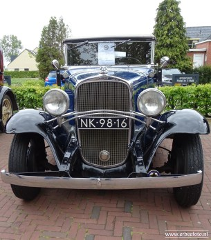 web_classic cars zuidhorn 07