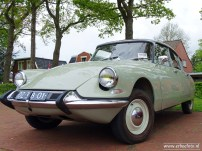web_classic cars zuidhorn 11