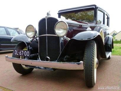 web_classic cars zuidhorn 13
