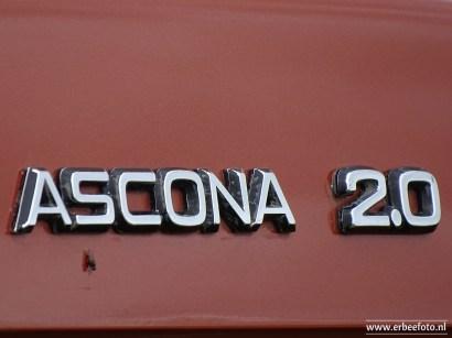 web_classic cars zuidhorn 17