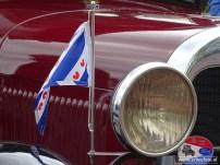 web_classic cars zuidhorn 19