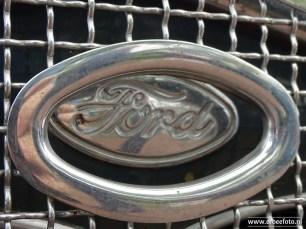 web_classic cars zuidhorn 20
