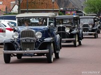 web_classic cars zuidhorn 23