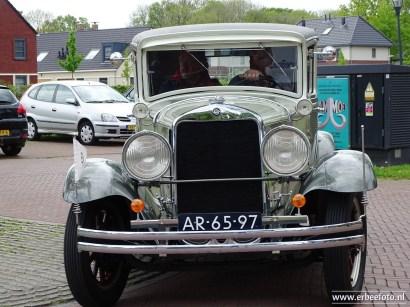 web_classic cars zuidhorn 27