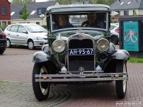 web_classic cars zuidhorn 28