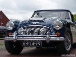 web_classic cars zuidhorn 32