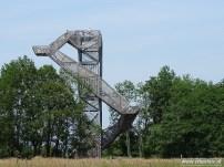 ErBeeFoto_De Onlanden - Uitkijktoren