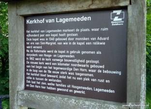 ErBeeFoto_Kerkhof Lagemeeden 02