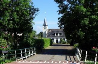 erbeefoto_Kerk (Feerwerd)