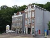 Openlucht Museum - Arnhem 01