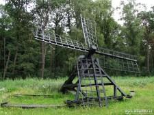 Openlucht Museum - Arnhem 126