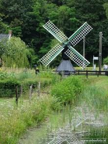 Openlucht Museum - Arnhem 131
