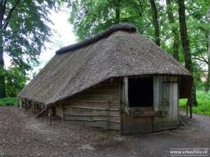 Openlucht Museum - Arnhem 23