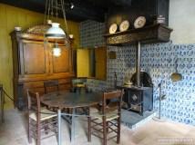 Openlucht Museum - Arnhem 31
