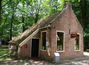 Openlucht Museum - Arnhem 53