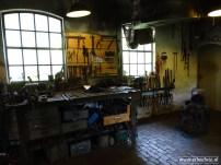Openlucht Museum - Arnhem 55