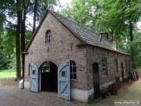 Openlucht Museum - Arnhem 57