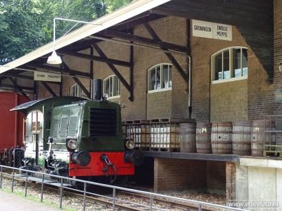 Openlucht Museum - Arnhem 63