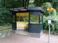 Openlucht Museum - Arnhem 73