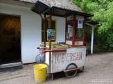 Openlucht Museum - Arnhem 78