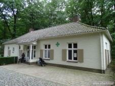 Openlucht Museum - Arnhem 85