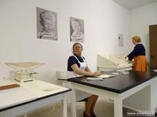 Openlucht Museum - Arnhem 87