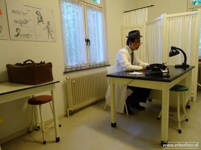 Openlucht Museum - Arnhem 88